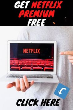 Get free Netflix Premium for ios, pc and android. Just Click the link. #netflixpremium #freenetflixpremium free netflix premium account free netflix premium ios how to get netflix premium free netflix premium android how to get free netflix free netflix netflix free #netflixforfree how to get netflix for free #freenetflixaccount how to watch netflix for free watch netflix for free free netflix 2020 free netflix hack #freenetflix Netflix Promo Code, Free Netflix Codes, Netflix Users, Netflix Free Trial, Get Netflix, Netflix Hacks, Watch Netflix, Netflix Movies, Instagram Password Hack