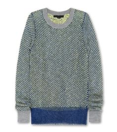 Love these types of sweatshirts. The material is awesome and so comfy! Can wear with nice clothes or just with shorts