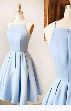 Homecoming Dresses For Cheap Homecoming Dresses For Teens Homecoming Dresses Simple Short Prom Dresses Blue Prom Dresses Short Homecoming Dresses - May 12 2019 at Dresses For Teens Dance, Trendy Dresses, Tight Dresses, Simple Dresses, Nice Dresses, Short Dresses, Elegant Dresses, Sexy Dresses, Summer Dresses