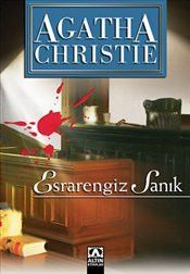 Hercule Poirot, Agatha Christie, Carlisle, Martini, Novels, Books, Products, Libros, Book