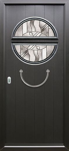 1000 images about doors on pinterest front doors for Front door quote online