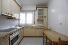 Piso venta con terraza-garaje y trastero Intxaurrondo Donostia San Sebastián inmobiliaria Monpas12 - copia