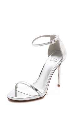 fd8c1a6490e1c5 Nudist Single Band Sandals