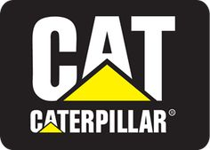 Caterpillar Logo Vector (.EPS) Free Download