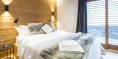 Femina   8 nouveaux hôtels cocooning alliant charme et sérénité