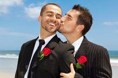Dia 234 - GPS/Piloto Automático: Homossexualidade, Clubes e Dinheiro - Compreendendo o Ser Humano - PARTE 4