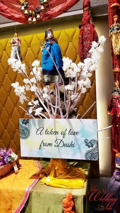 A reliable Wedding planning Mumbai for your wedding occasion contact us today to get free quotation for your budget wedding planning Mumbai Wedding Planning, Best Wedding Planner, Budget Wedding, Event Planning, Indian Wedding Decorations, Photo Booth, Design Trends, Favors, Gift Wrapping
