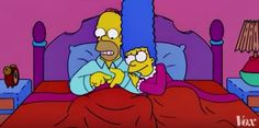 An Economic Analysis of Homer Simpson - Neatorama