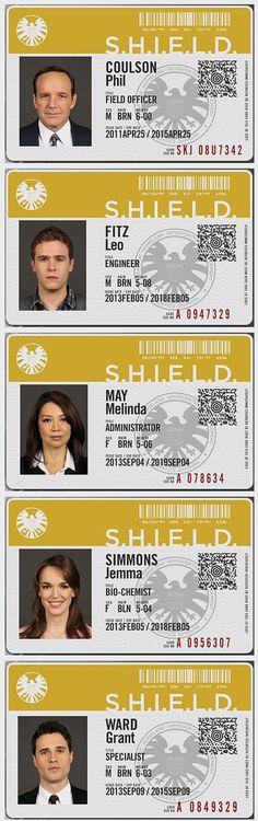 Fetus Agents of Shield Marvel Dc Comics, Marvel Heroes, Marvel Avengers, Iain De Caestecker, Univers Marvel, Marvel Universe, Le Shield, Ver Series Online Gratis, Agents Of S.h.i.e.l.d