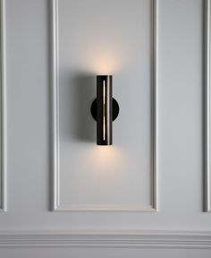 Court Sconce – Allied Maker