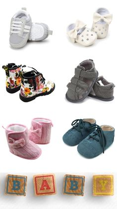 Adorable baby booties and shoes Baby Booties, Baby Shoes, Baby Accessories, Cute Babies, Booty, Shopping, Clothes, Fashion, Outfits