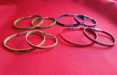 #pulseiras #couro #clubes #portugal #fcporto #benfica #sporting #futebol #personalizar #bracelets #leather #clubs #soccer #personalized Fc Porto, Portugal, Glasses, Handmade, Crafts, Instagram, Eyewear, Eyeglasses, Hand Made