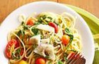 40 Fresh Tomato Recipes You'll Love