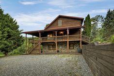 14 best blue ridge cabin rentals images on pinterest blue ridge rh pinterest com