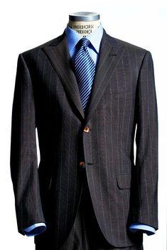 Mens Suit Buying Tips - Best Mens Suits - Esquire