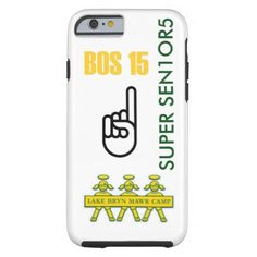 IPHONE 6 MARCH MEETING CASE TOUGH iPhone 6 CASE http://www.zazzle.com/iphone_6_march_meeting_case_tough_iphone_6_case-179250043632847198?rf=238675983783752015