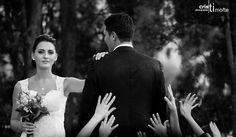 mine, all mine by Cristi Timofte on Dream Wedding, Concert, Wedding Dresses, Fashion, Bride Dresses, Moda, Bridal Wedding Dresses, Fashion Styles, Recital