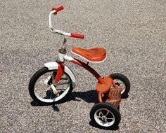 """Результаты поиска изображений по запросу """"Vintage Tricycles"""""""