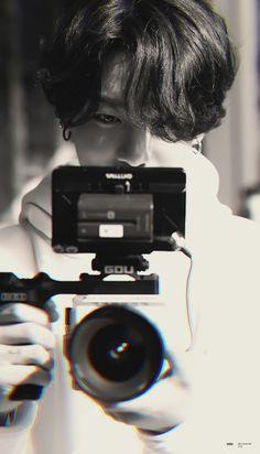 Foto Jungkook, Jungkook Fanart, Jungkook Cute, Foto Bts, Bts Taehyung, Taekook, Fangirl, Bts Drawings, Bts Playlist