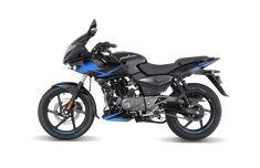 Bajaj Pulsar Colours and 360 Degree View - Bajaj Auto Ktm Duke 200, Bajaj Auto, Bike Drawing, Hd Background Download, New Background Images, Four Wheelers, Moto Bike, Colours, Photo Editing