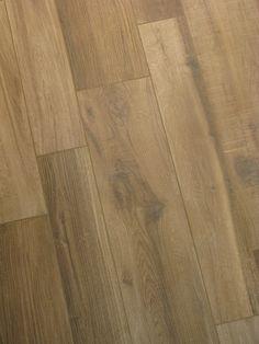 castelvetro woodland oak houtlook tegels castelvetro