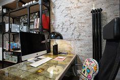 мебель интерьер дизайн, мебель дизайн квартир, студия дизайна мебели, дизайн интерьера мебели фото, дизайнер мебели и интерьера, дизайн студия интерьера мебели