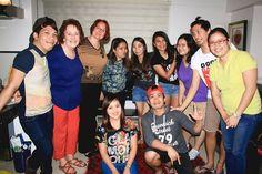 Need A VA - Virtual Assistants Philippines Virtual Assistant, Philippines, Tips, Counseling