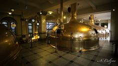 Brewery | Flickr - Photo Sharing!