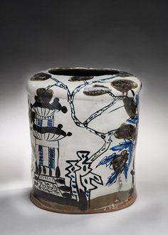 Soo-jung-coreano-cerámica-477x669