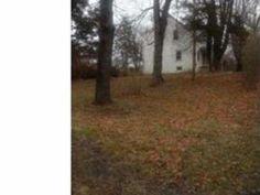 2565 Meetinghouse Rd, Jamison, PA 18929