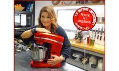 Μεγάλος Χριστουγεννιάτικος Διαγωνισμός από το Argiro.gr: Μαγείρεψε σαν επαγγελματίας!-featured_image