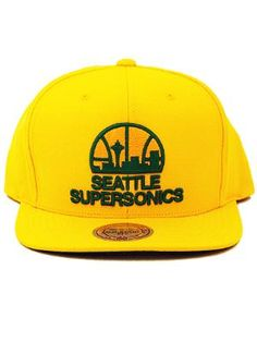 22 Best SONICS GEAR images  a548848f7