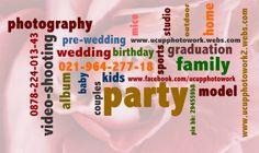 #wedding #promo #prewedd #prewedding #pranikah #nikah #photography
