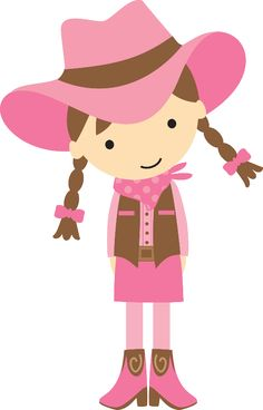 cowboy e cowgirl art pinterest cowboys clip art and tole rh pinterest com free cowgirl clipart free clipart cowgirl hat