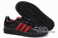 new style fe87b 96e4f Noble Taste Best Price Dropshipping Wear Resistant Adidas Star Wars Darth  Vader Evil Samurai Black Red TopDeals, Price   87.36 - Adidas Shoes,Adidas  Nmd ...