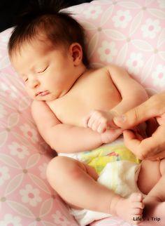 Newborn § Life's a Trip Photography   https://www.facebook.com/LifesaTripPhotography