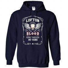 Luke - #tshirt refashion #pullover sweater. ADD TO CART => https://www.sunfrog.com/No-Category/Luke-3092-NavyBlue-30766370-Hoodie.html?68278