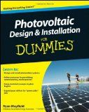 Photovoltaic Design and Installation For Dummies Review - http://solarpanels-for-sale.org/photovoltaic-design-and-installation-for-dummies-review.html