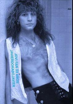 Bon Jovi 80s, Jon Bon Jovi, Most Handsome Men, Rock And Roll, Actors, Sexy, Artists, Facebook, Band