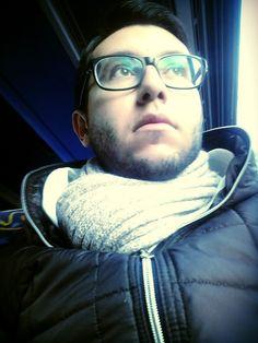 Gabriele Del Buono Official: Morning light...