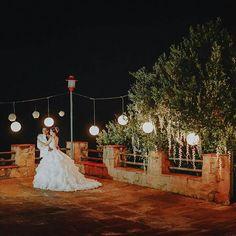 Paola + Felipe. | Fotografia de estilo de vida |  Contactanos ✆ : 3173829422 - 3164670564  instagram:https://www.instagram.com/adrijeffphotography/  twitter: https://twitter.com/AdriJeff_Photo/  pinteres:https://es.pinterest.com/adrijeff_photography/  vimeo: https://vimeo.com/adrijeffphotography #Fotografia #Parejas #Bodas #Bucaramanga #Compromisos #Fotografiadebodas #love #weddingphotography  #wedding
