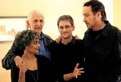 John Cusack and Arundhati Roy: Things That Can and Cannot Be Said | Alternet