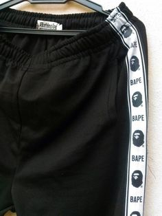 Sean John NEW Black Mens Size 2XL Track Moleskin Elastic-Waist Shorts $69 099
