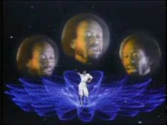 Let's Groove - Earth wind and fire - https://pinterest.com/aboutmusic/about-funk/ #about #Music #funk