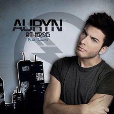 Auryn: Anti-héroes (Edición Blas) - 2013.