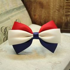 Cheap Hair Accessories - Buy Hair Accessories For Women With Wholesale Prices Sale Page 38