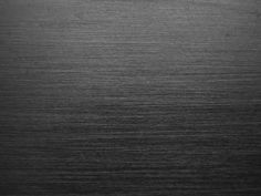 dark brushed metal texture steel - stock photo    -  Colors:  Grey