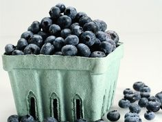 Beat bladder infections with blueberries    Eating 1 cup of blueberries daily, whether you opt for them fresh, frozen or in juice form, can cut your risk of a urinary tract infection (UTIs) by 60 percent, according to researchers at New Jersey's Rutgers University. That's because blueberries are loaded with tannins, plant compounds that wrap around problem-causing bacteria in the bladder, so they can't get a toehold and create an infection,