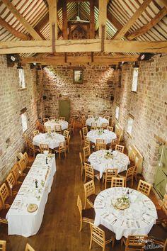 The Ashes Barn Wedding Staffordshire by Gemma Williams Photography www.gemmawilliamsphotography.co.uk