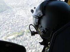 「ヘリコプター ...」の画像検索結果